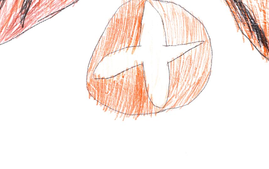 "Картина ""Хлеб""."