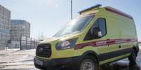 Число выздоровевших от коронавируса в Москве увеличилось до 168
