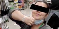 Многие просто не верят в опасность: репортаж из российских магазинов