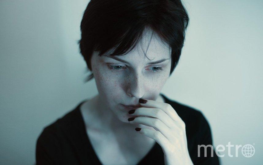 Москвичи чаще начали обращаться за психологической помощью. Фото Pixabay