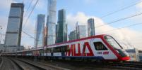 Как в Москве будет работать общественный транспорт и социальные учреждения