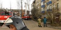 Семьям погибших при взрыве газа в Орехово-Зуево выплатят по 1 млн рублей