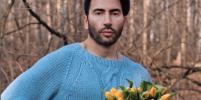 Блогер Павел Петель погиб в ДТП