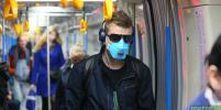 В Москве разработают многоразовые медицинские маски с функцией измерения температуры тела