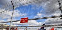 Россия возобновила авиасообщение для вывоза россиян из других стран