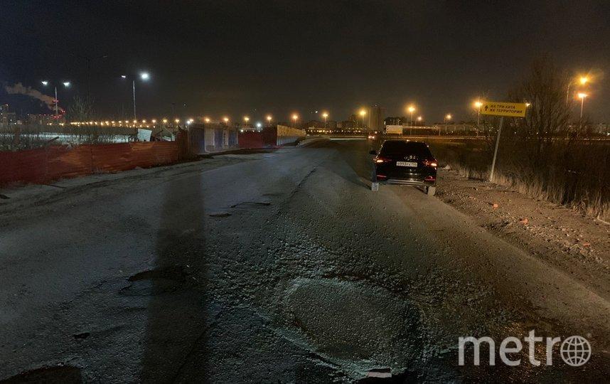 Фото с места происшествия. Фото ДТП и ЧП | Санкт-Петербург | Питер Онлайн | СПб, vk.com