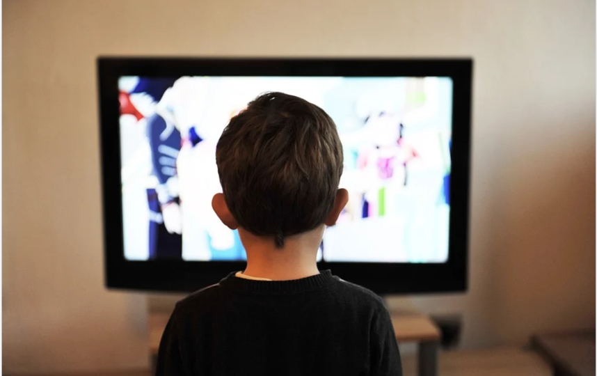 """Глава государства озвучил, что в июне – на месяц раньше срока – начнутся выплаты семьям с детьми от 3 до 7 лет. Фото pixabay.com, """"Metro"""""""