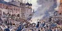 Чума, холера и оспа: как раньше в Москве объявляли карантин