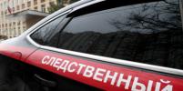 Уголовное дело возбудили по факту избиения 81-летнего учёного РАН в центре Москвы