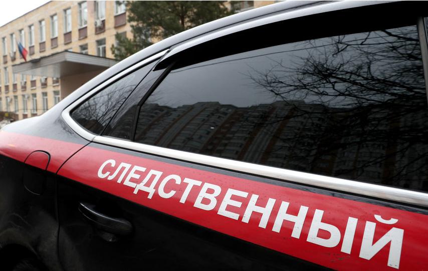 Уголовное дело возбудили по факту избиения 81-летнего учёного РАН в центре Москвы. Фото Getty