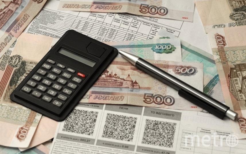 Столичный градоначальник Сергей Собянин написал на своём персональном сайте, что в Москве упрощён порядок денежных выплат безработным. Фото РИА Новости