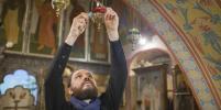 Настоятель православного храма о всеобщей изоляции: