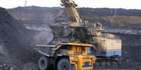 Украина введёт пошлины на импорт угля из России