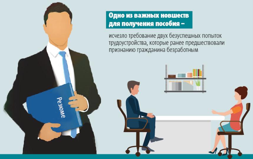 "Инфографика. Фото Андрей Казаков, ""Metro"""