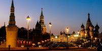 Коронавирус в Москве. Информация от оперативного штаба и статистика на 10 апреля