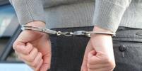 В Москве поймали торговцев фальшивыми тестами на коронавирус