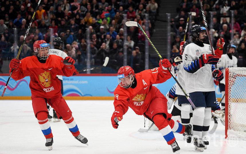 Чемпион юношеских Олимпийских Игр в Лозанне Матвей Мичков доволен онлайн-тренировками. Фото Getty