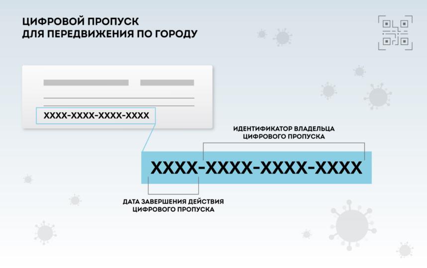 Схема 2. Фото sobyanin.ru