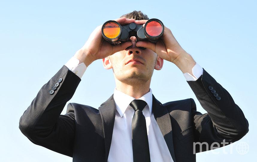 """Найти работу можно даже во времена карантина. Главное- не отчаиваться. Фото depositphotos.com, """"Metro"""""""