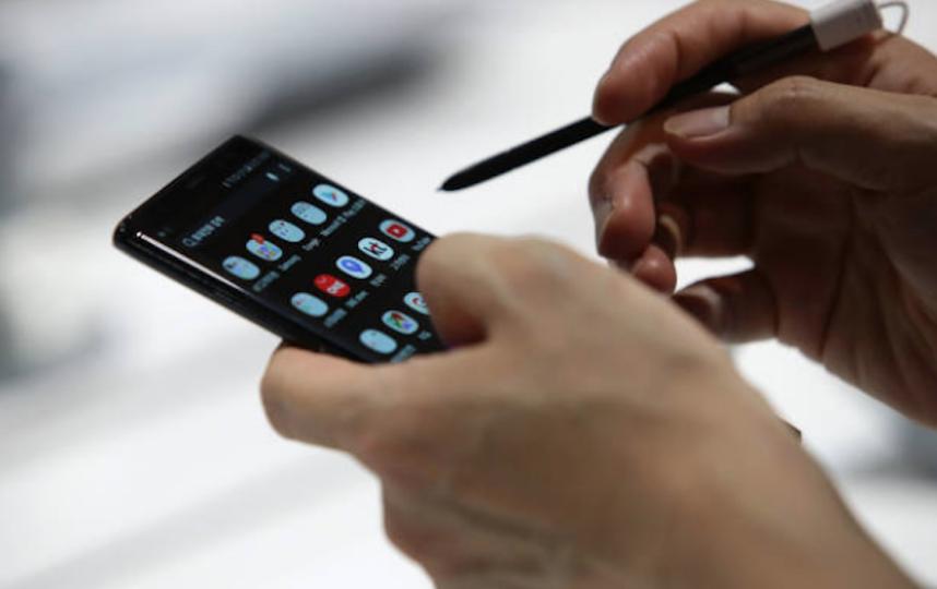 В 2020 году вырастут тарифы на сотовую связь, Интернет и ТВ. Фото Getty