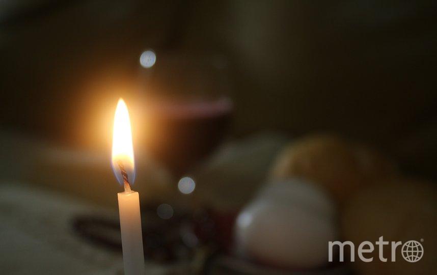 Православные россияне проживают второй день Страстной недели, предшествующей одному из главных христианских праздников в году – Пасхе. Фото pixabay.com