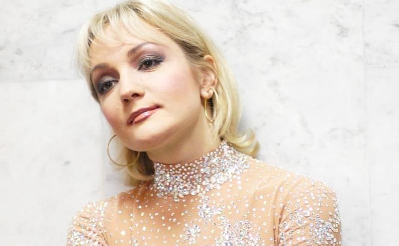 Татьяна Буланова попала в больницу. Фото Скриншот Instagram: @bulanova.official