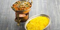Кушать подано: Адыгейский сыр напомнит об Индии
