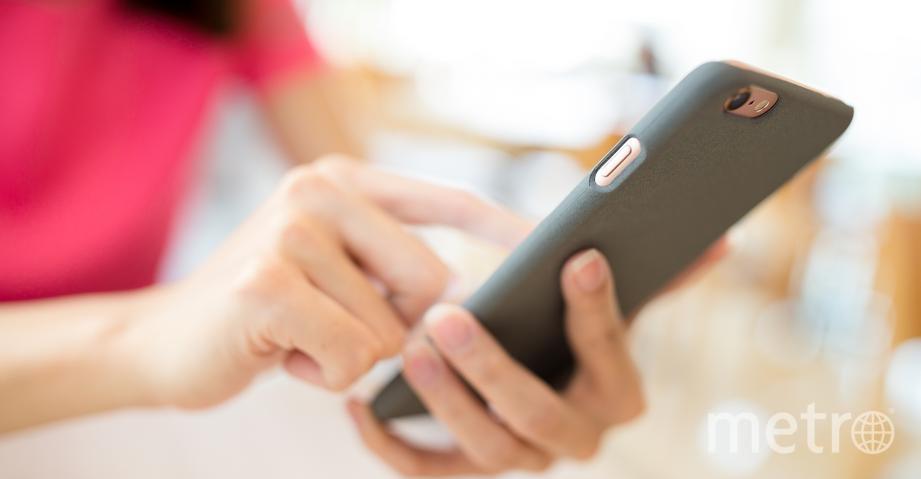 Заказать sim-карту можно в интернет-магазине МТС.