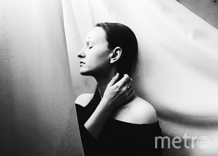 """Дистанционные"" работы Дарьи Фрон. Фото www.instagram.com/dashafron/?hl=ru"