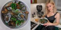 Ударились в кулинарию: Что готовят и едят звёзды на самоизоляции