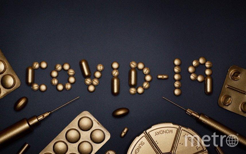 Весь мир занят борьбой с коронавирусом. Фото pixabay