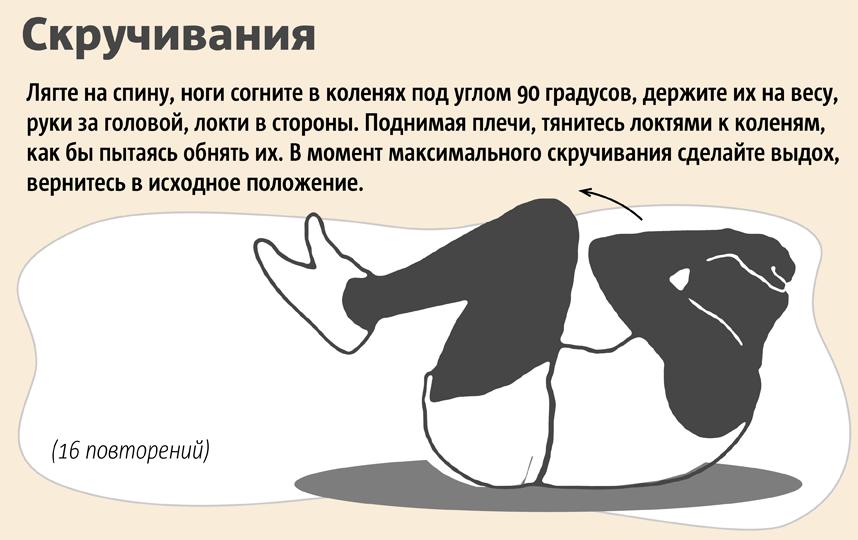 """""""Роскачество"""" рекомендует использовать возможность нахождения на свежем воздухе и относительную свободу передвижения для того, чтобы укрепить здоровье и физическую выносливость. Фото Сергей Лебедев, """"Metro"""""""