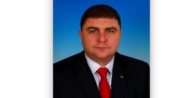 Вадим Потомский.