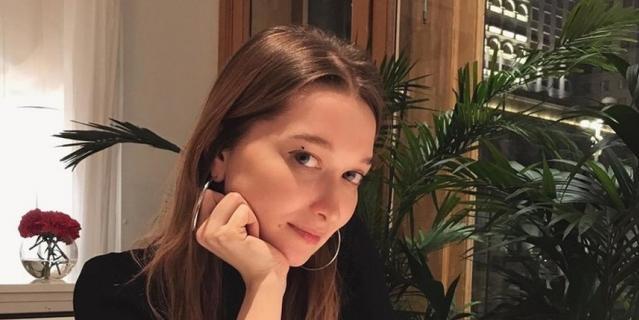 Людмила Матрёнина строит много планов на будущее.