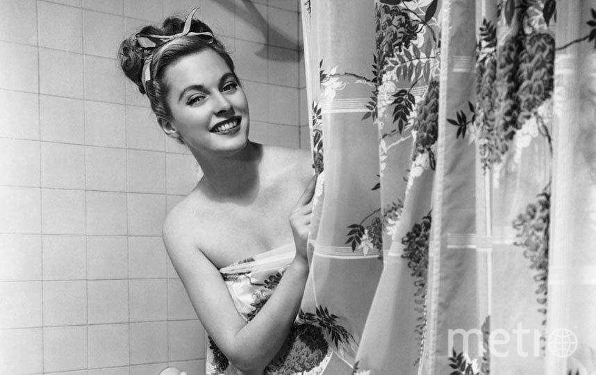 """""""Взрослые люди могут позволить себе находить какие-то укромные места для занятия сексом – ванную комнату, например"""". Фото Getty"""