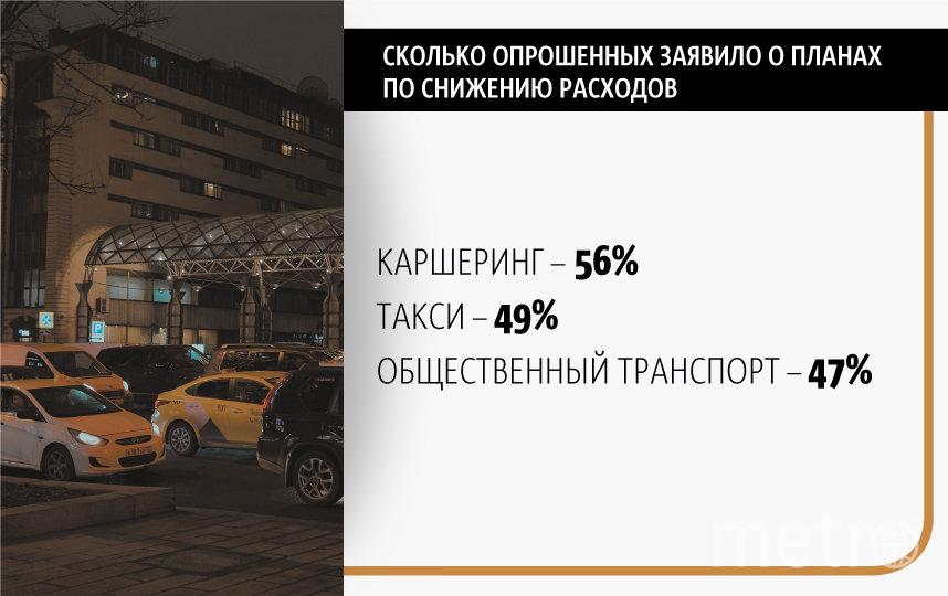 "Инфографика. Фото Павел Киреев, ""Metro"""