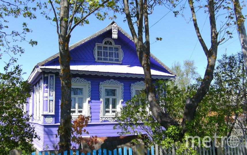 В Ленобласти боятся наплыва дачников из Петербурга. Фото pixabay.com
