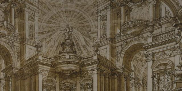 Лекция заинтересует не только любителей архитектуры, но и театра.