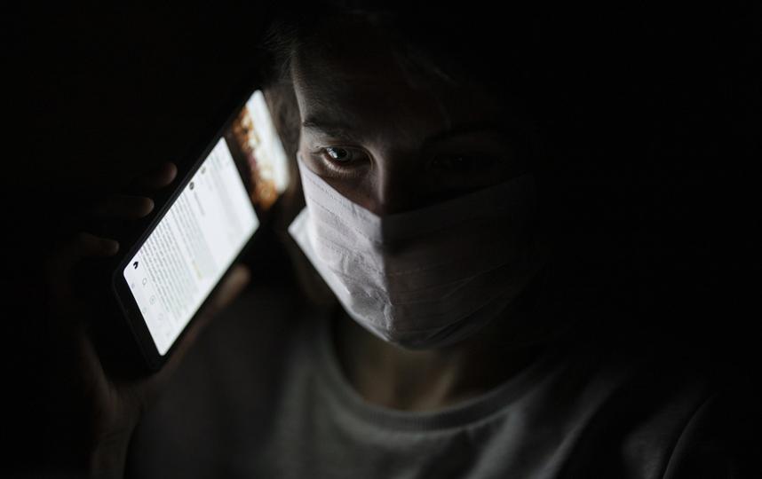 """Медики постоянно cообщают о том, что, наверное, им ничего не заплатят. Фото pixabay.com, """"Metro"""""""