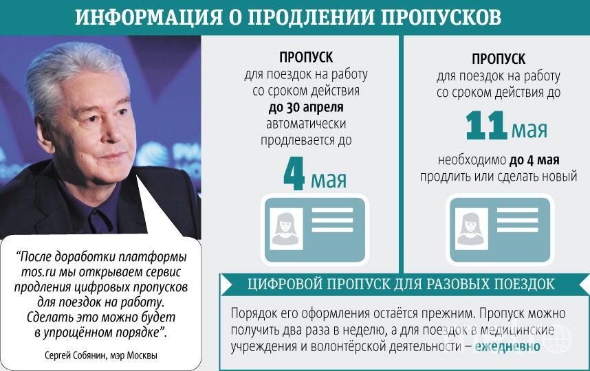 Инфографика. Фото Андрей Казаков