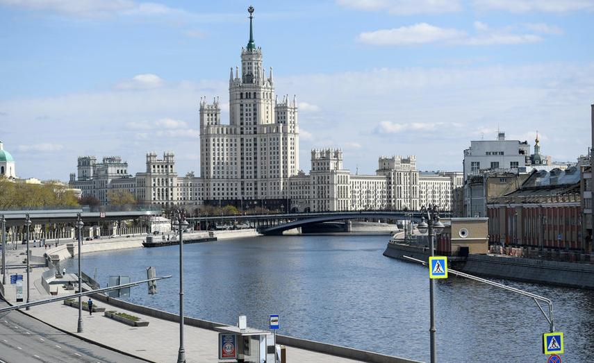 Стало известно, что изменится в жизни россиян в предстоящем мае. Фото AFP