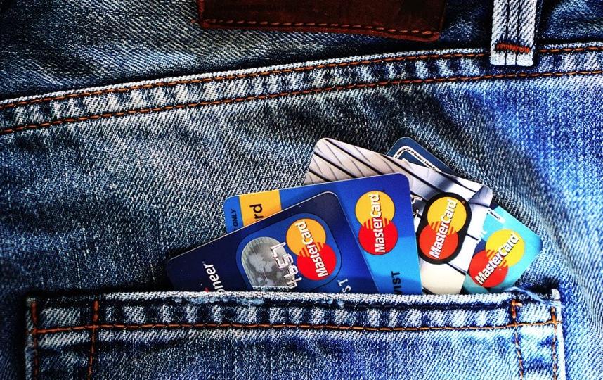 """Эксперты советуют отказаться на самоизоляции от расходов из """"прошлой жизни"""". Фото Pixabay"""