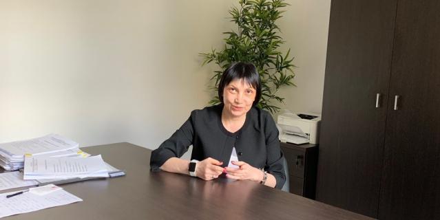 Психиатр Надежда Соловьева рекомендует даже стрессоустойчивым людям подкреплять головной мозг питательными веществами, чтобы избежать отдалённой реакции на происходящее.