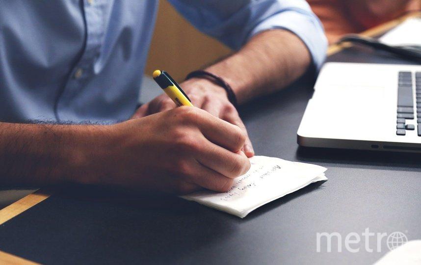 За последние два месяца были зарегистрированы 735 тысяч безработных. Фото Pixabay