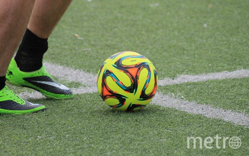 Губернаторы ряда регионов разрешили индивидуальные занятия спортом на воздухе. Фото pixabay.com