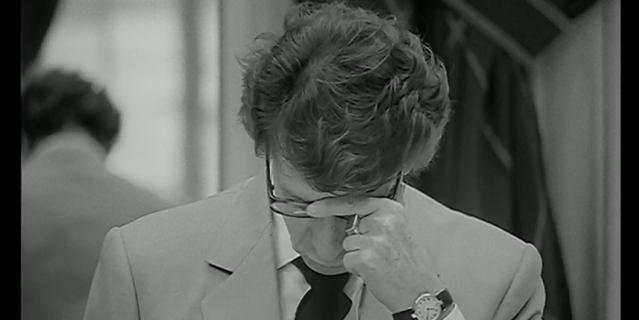 """Показ документального фильма об Ив Сен-Лоране """"Величайший кутюрье"""" долгое время был запрещён судом."""