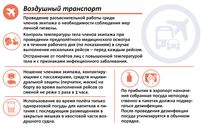 """Новые правила для работы транспорта. Фото Сергей Лебедев, """"Metro"""""""