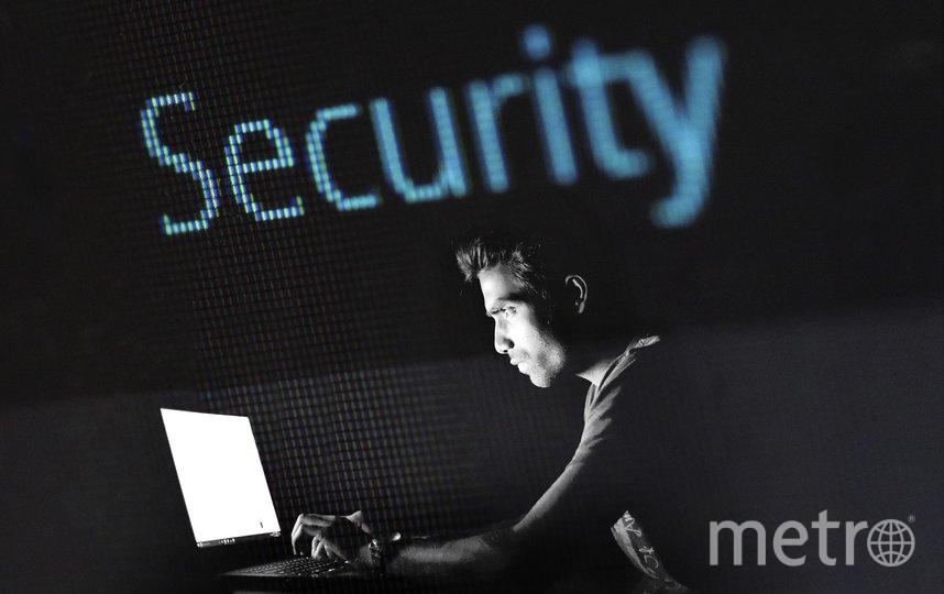 Жертвой кибер-мошенников может стать каждый. Фото pixabay.com