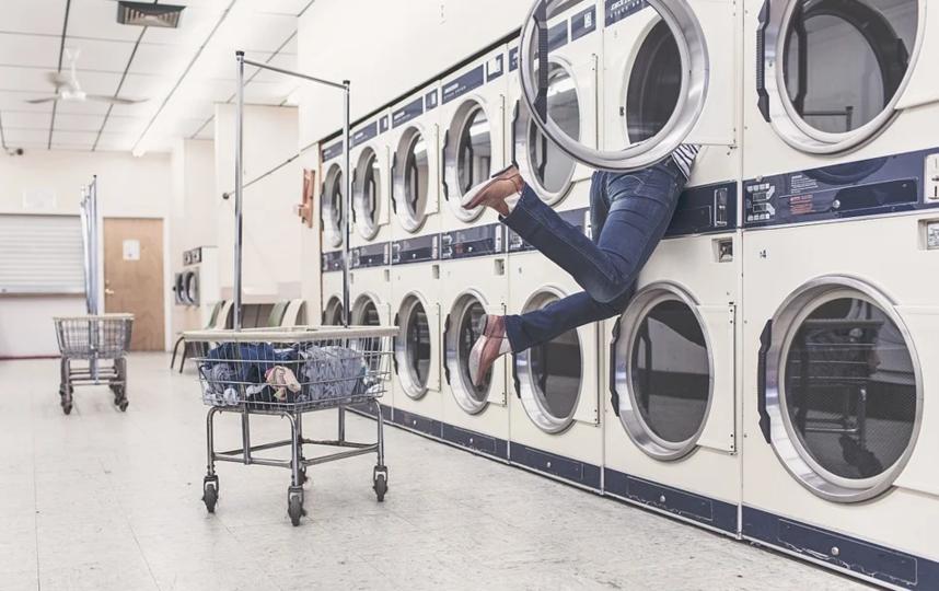 Эксперт рассказал, как продлить гарантию на товар в условиях самоизоляции. Фото Pixabay