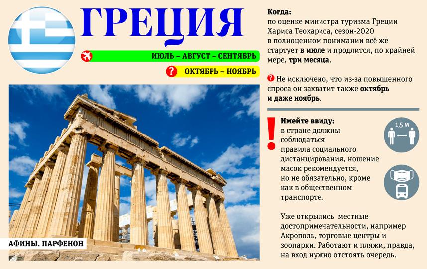 "Греция. Фото Сергей Лебедев, ""Metro"""